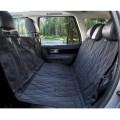 LOGO_PET CAR SEAT COVER TM-CSC01