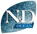 LOGO_N&D Ocean