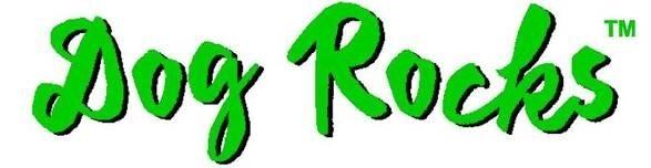 LOGO_Dog Rocks