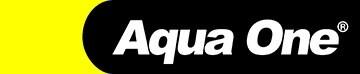 LOGO_Aqua One a complete aquatics supplier