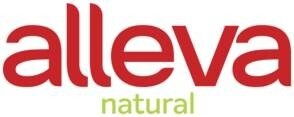 LOGO_Alleva Natural