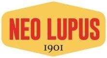 LOGO_Neo Lupus
