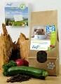 LOGO_Balf TWOinONE Ente und Fisch/Obst-Gemüse