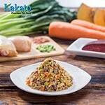 LOGO_Kakato Premium Tinned Food