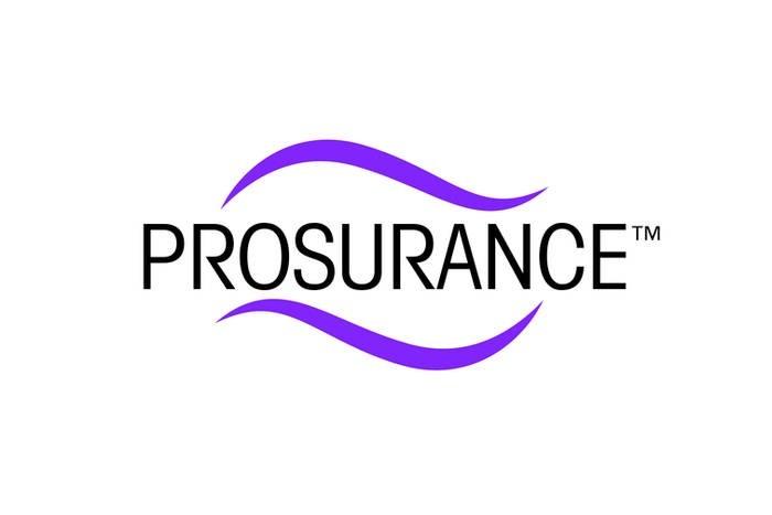 LOGO_PROSURANCE