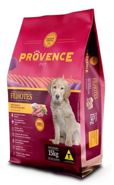 LOGO_Provence Puppies
