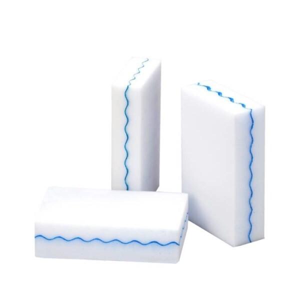 LOGO_BLUE WAVE SCHWAMM