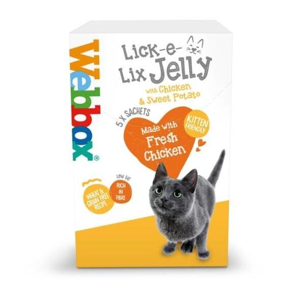 LOGO_Webbox Lix-e-Lix Jelly