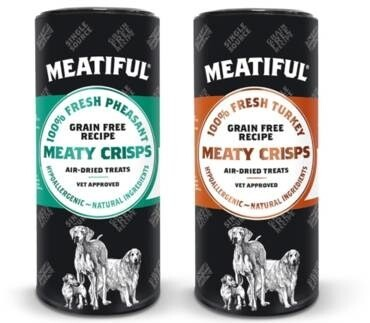 LOGO_Meatiful Meaty Crisps