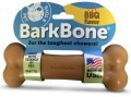 LOGO_Bark Bone