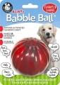 LOGO_Babble Ball