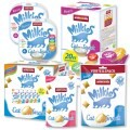 LOGO_Milkies - The better way of snacking!