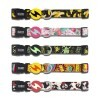 LOGO_Dashi  Dog Collar