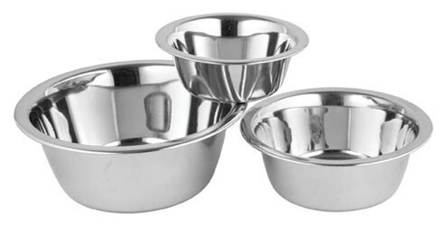 LOGO_REGULAR STANDARD FEED BOWLS