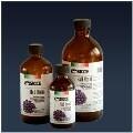LOGO_SICCE H & O HyperKoral, 100 ml