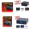 LOGO_Thermostats
