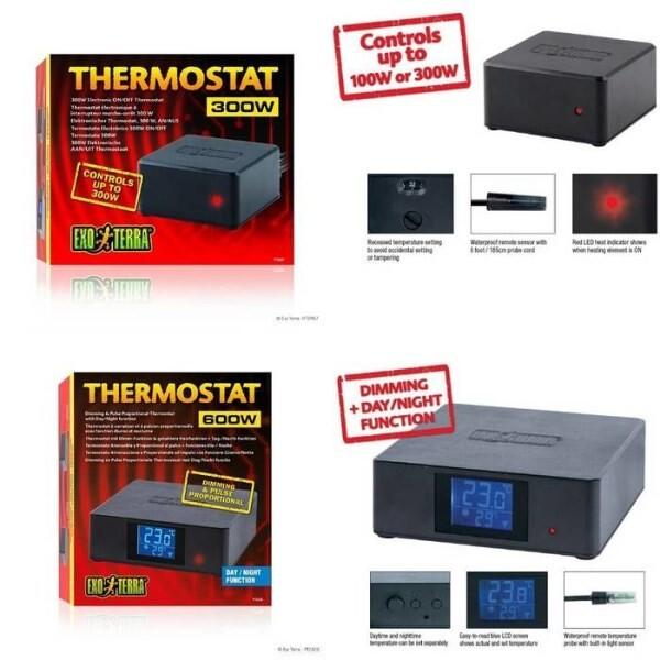 LOGO_Thermostate
