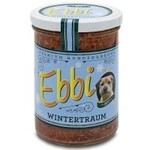 LOGO_Ebbi Wintertraum
