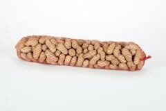 LOGO_Unpeeled peanuts