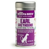 LOGO_EARL GREYHOUND - THE FINEST HERBAL TEA BAGS FOR DOGS