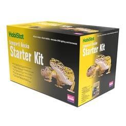 LOGO_HabiStat Juvenile Leopard Gecko Starter Kit
