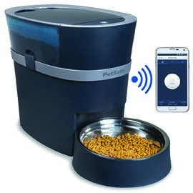 LOGO_Smart Feed Automatic Pet Feeder