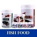 LOGO_S.A.K. fish food