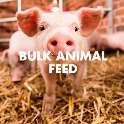 LOGO_Bulk animal feed