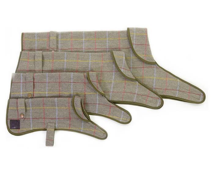 LOGO_Dog Coats