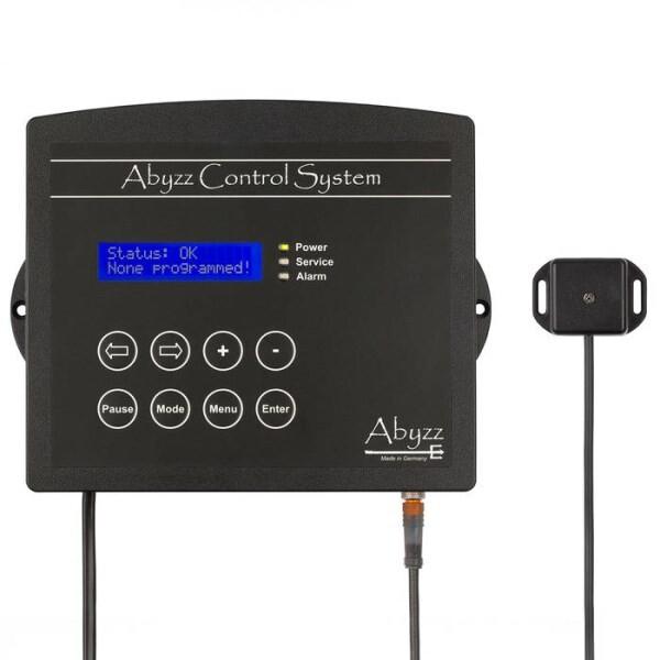 LOGO_Abyzz Control System (ACS)
