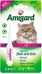 LOGO_Amigard - Einzeldosis für Katzen