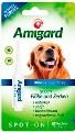 LOGO_Einzeldosis für grosse Hunde über 15 kg