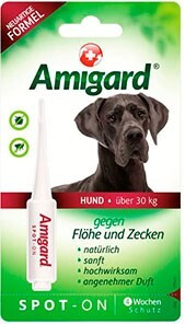 LOGO_Einzeldosis für grosse Hunde über 30 Kg