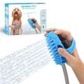 LOGO_Aquapaw® Pro Grooming Tool (Pre-Order)