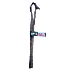 LOGO_Anco Naturals Giant Wild Boar Stick