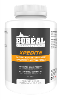 LOGO_BORÉAL XPEDITE NATURAL HEALTH SUPPLEMENT