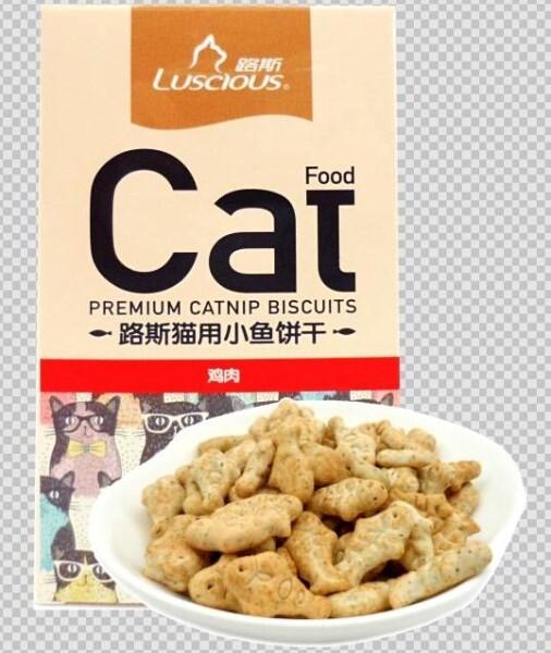 LOGO_Dental Treats/Snacks for Dog