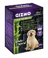 LOGO_GIZMO Puppy Training Pads