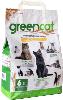 LOGO_Greencat