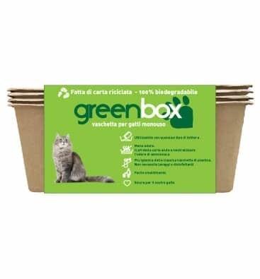 LOGO_Greenbox