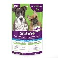LOGO_Natural dog supplements for anxiety