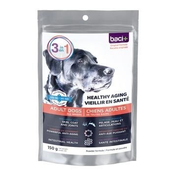 LOGO_Overall dog health supplements