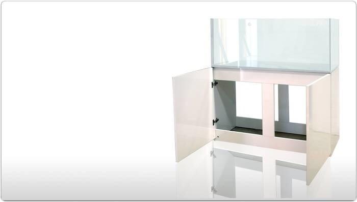 LOGO_Gran Cubic Stands