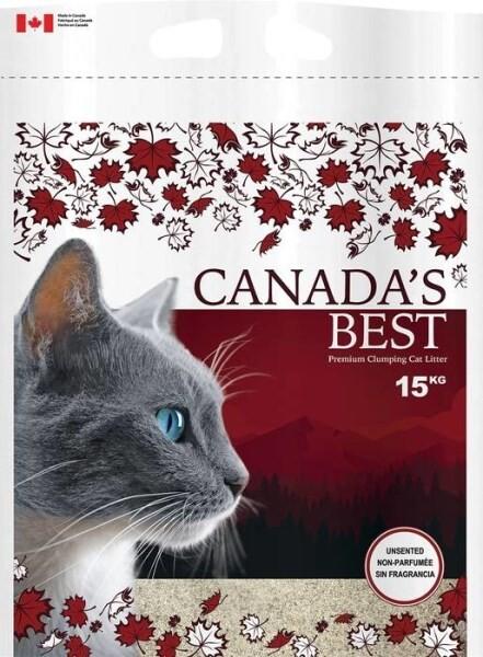 LOGO_Canada's Best