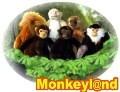 LOGO_Monkeyland