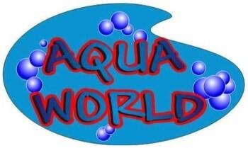 LOGO_Aqua World