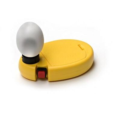 LOGO_OvaView Egg Candling Lamp