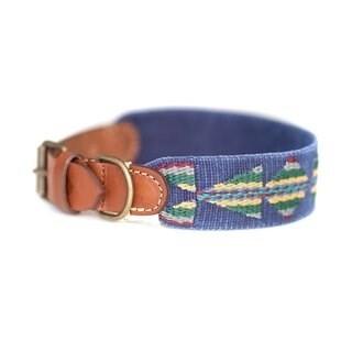 LOGO_Buddys Halsbänder