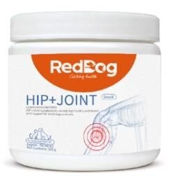 LOGO_Hip+Joint