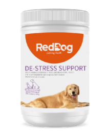 LOGO_De-Stress Support